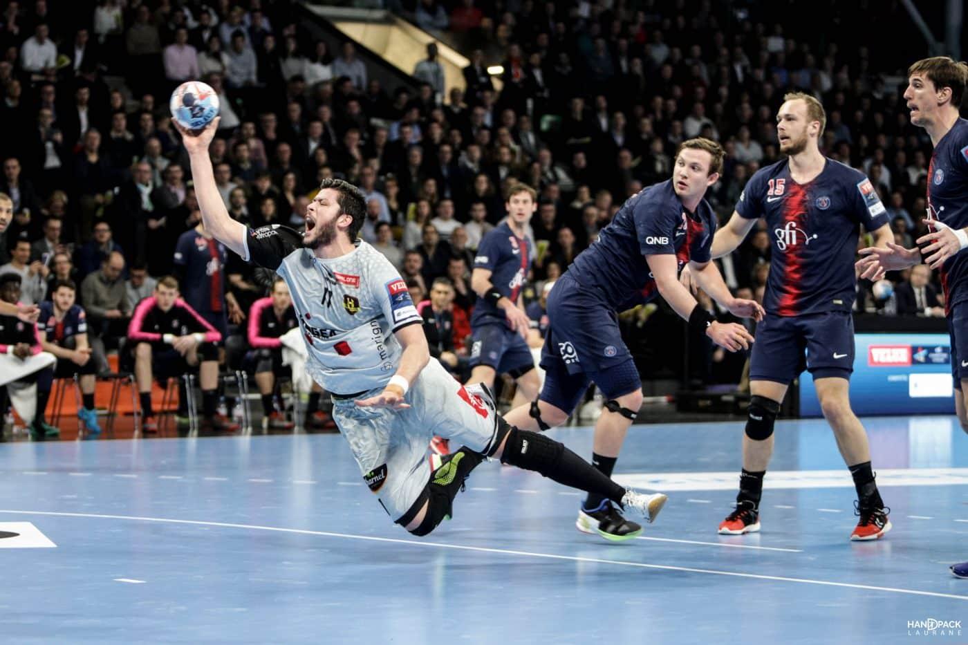 hbc-nantes-paris-saint-germain-handball-ligue-des-champions-2019-handpack-11
