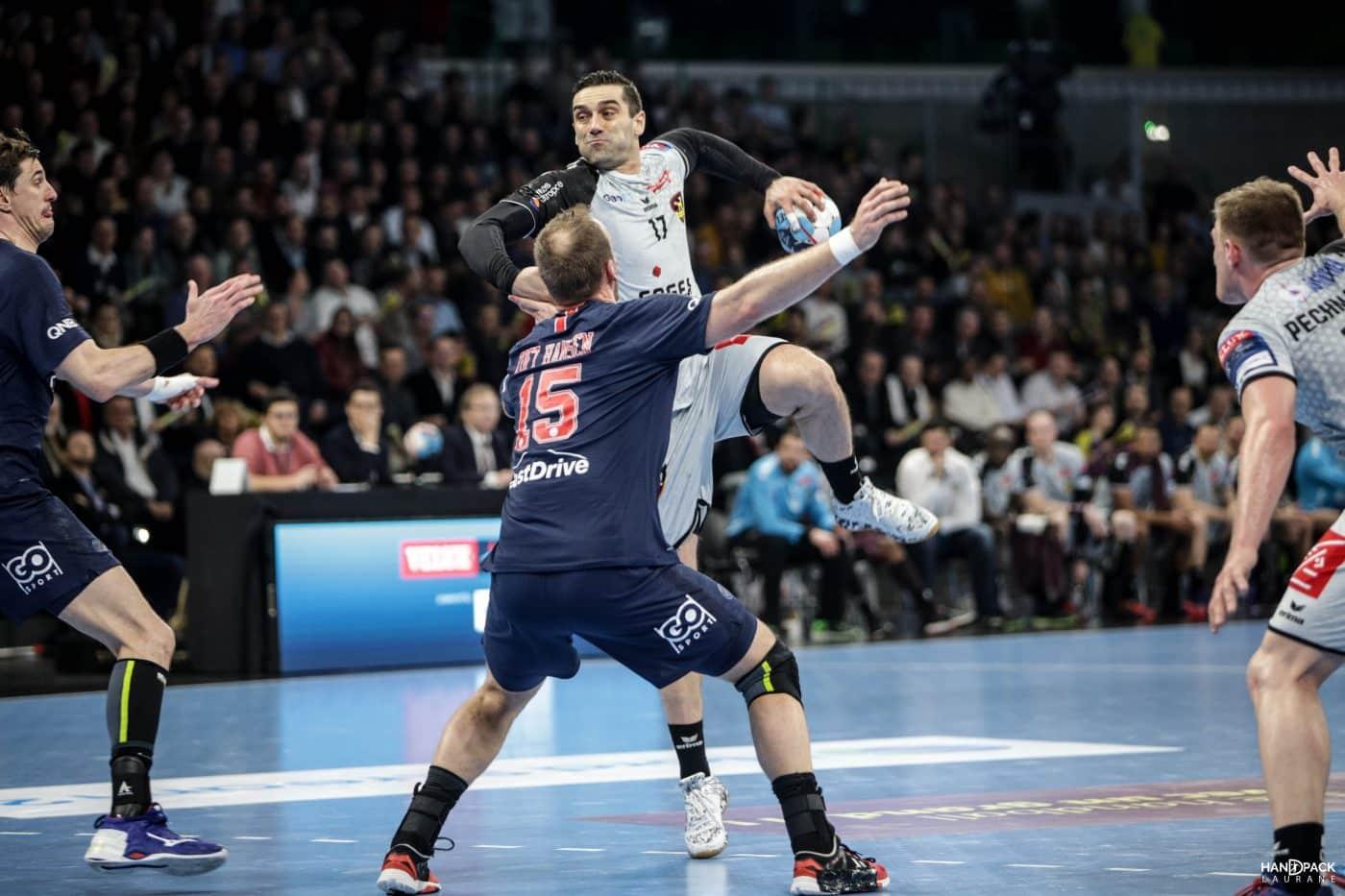 hbc-nantes-paris-saint-germain-handball-ligue-des-champions-2019-handpack-14