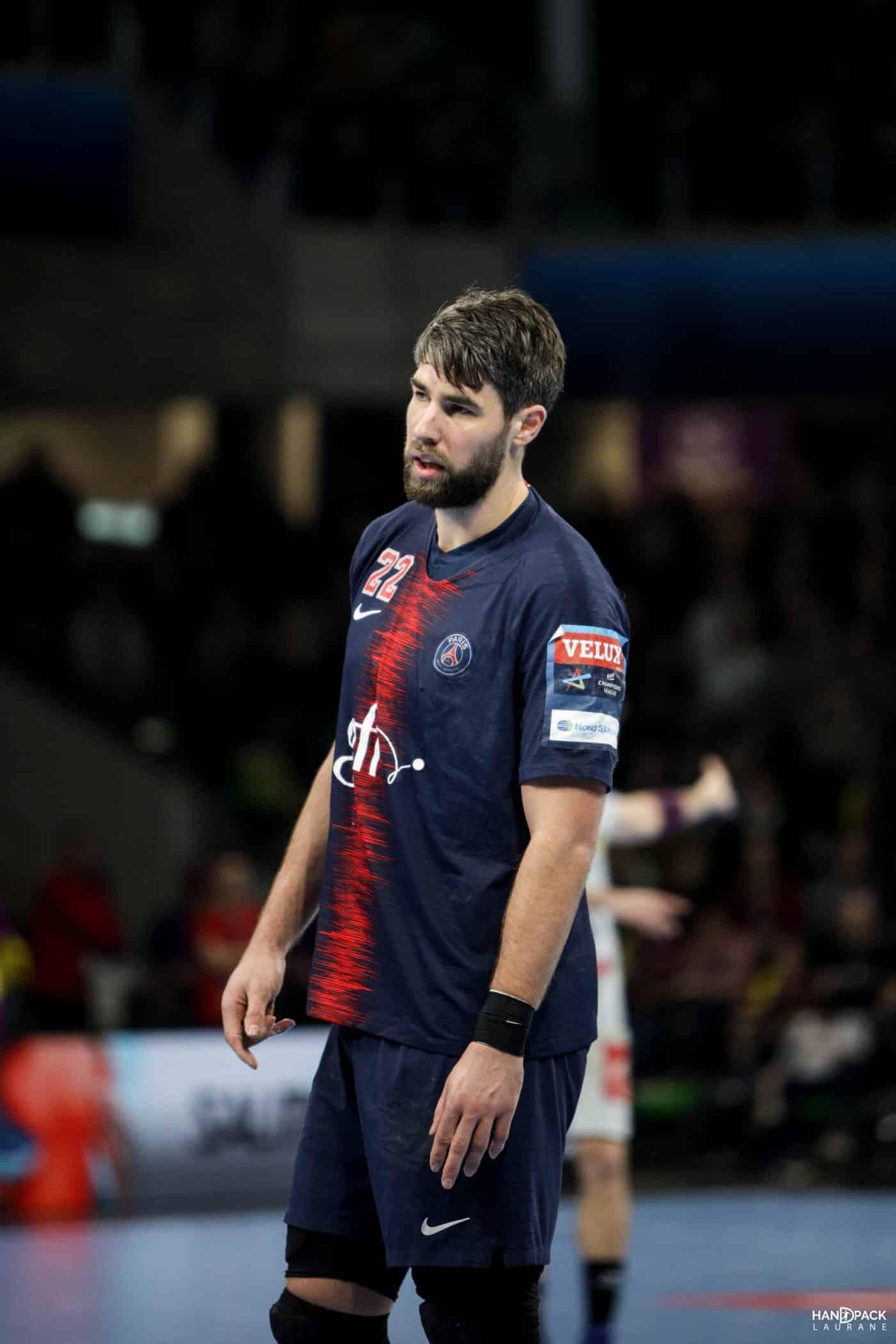 hbc-nantes-paris-saint-germain-handball-ligue-des-champions-2019-handpack-17