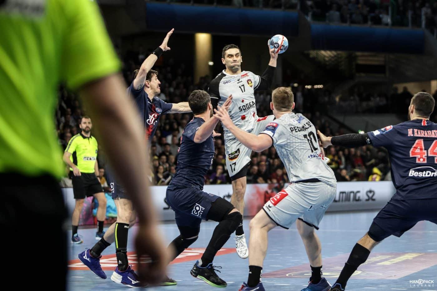 hbc-nantes-paris-saint-germain-handball-ligue-des-champions-2019-handpack-26