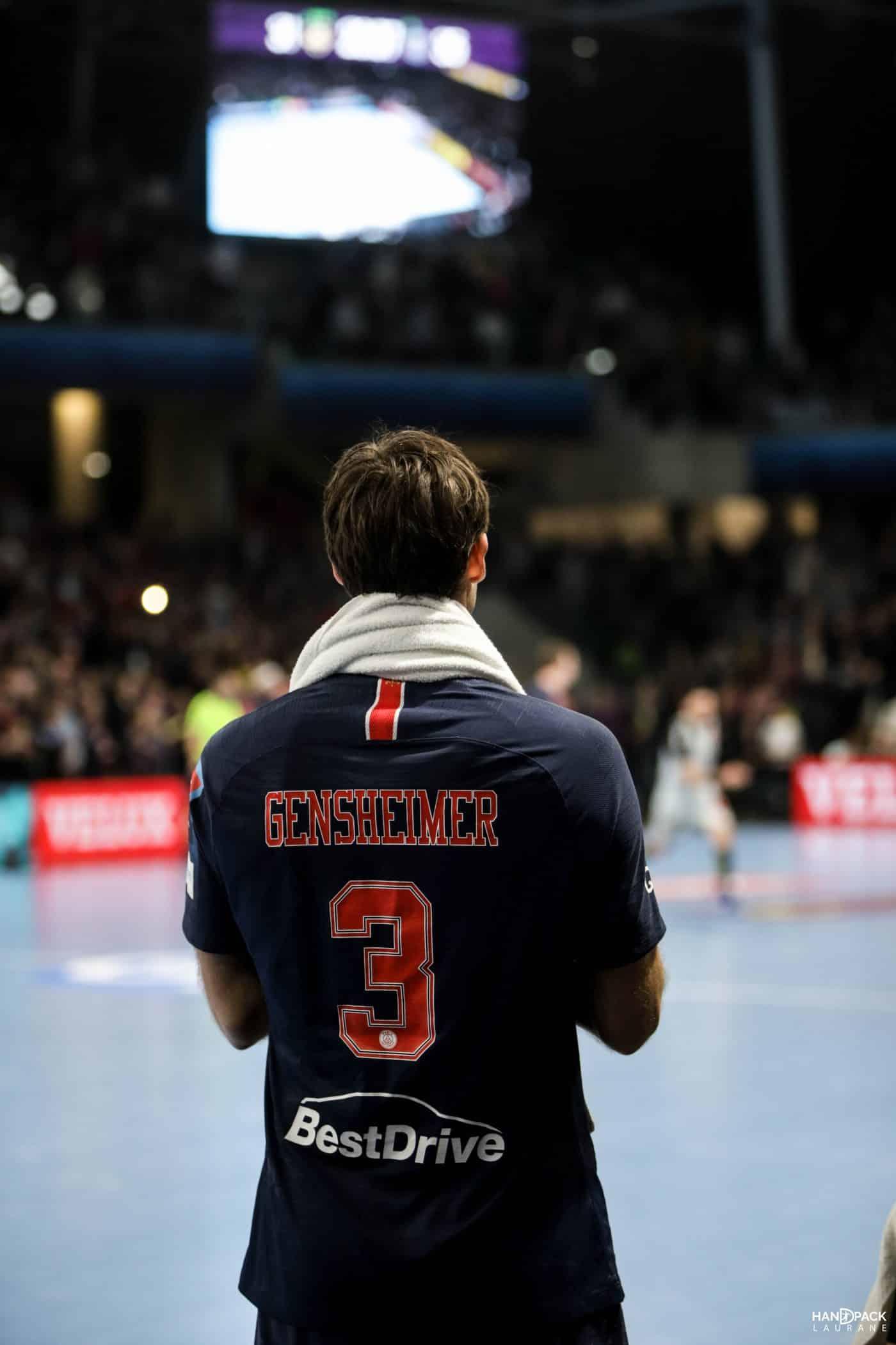 hbc-nantes-paris-saint-germain-handball-ligue-des-champions-2019-handpack-31
