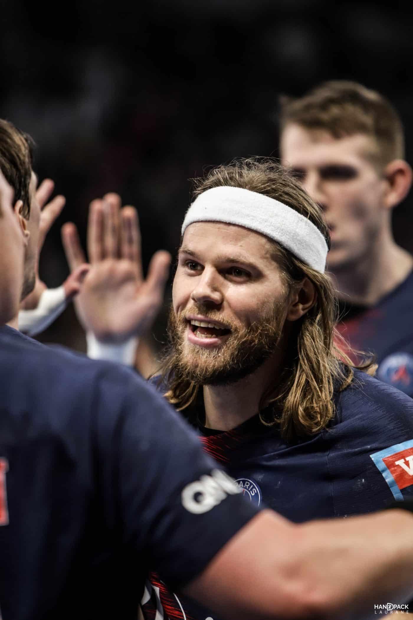 hbc-nantes-paris-saint-germain-handball-ligue-des-champions-2019-handpack-32
