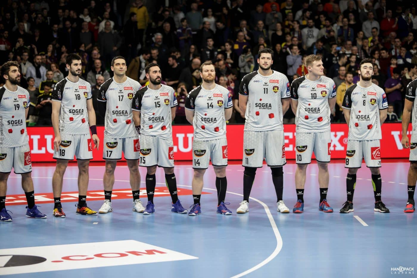 hbc-nantes-paris-saint-germain-handball-ligue-des-champions-2019-handpack-4