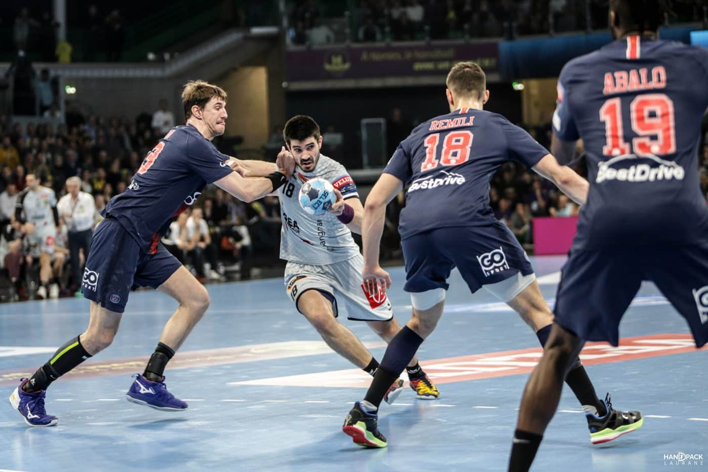 hbc-nantes-paris-saint-germain-handball-ligue-des-champions-2019-handpack-8