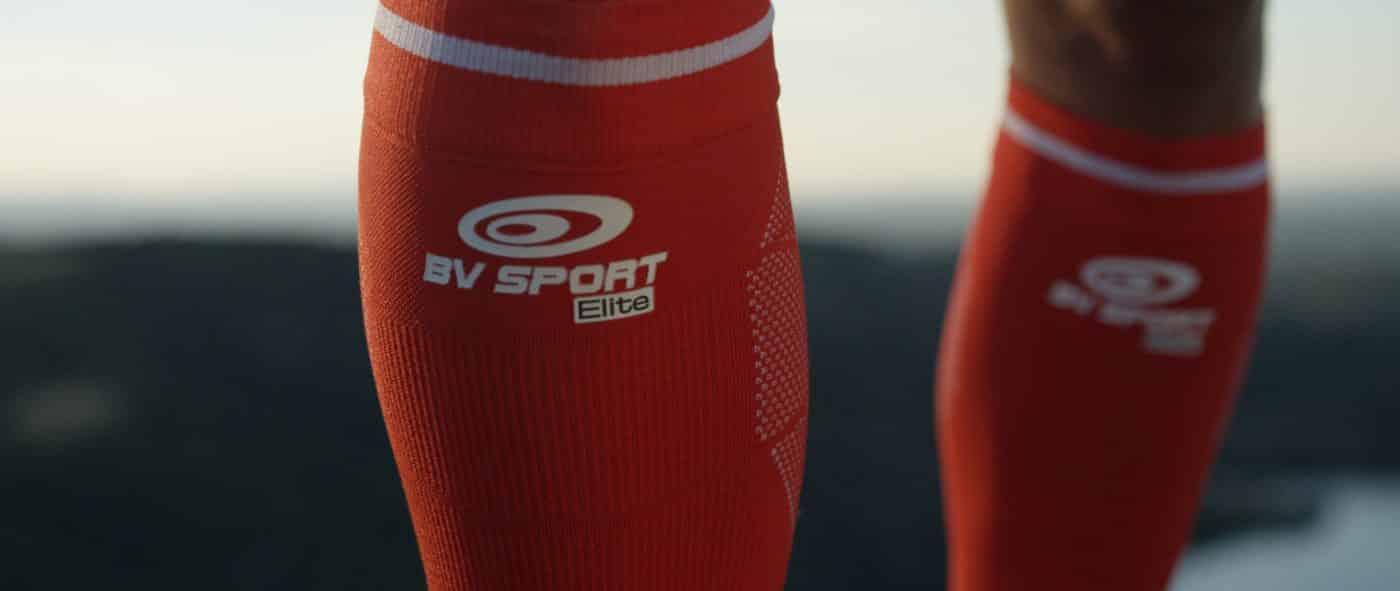 manchons-de-compression-bv-sport-2