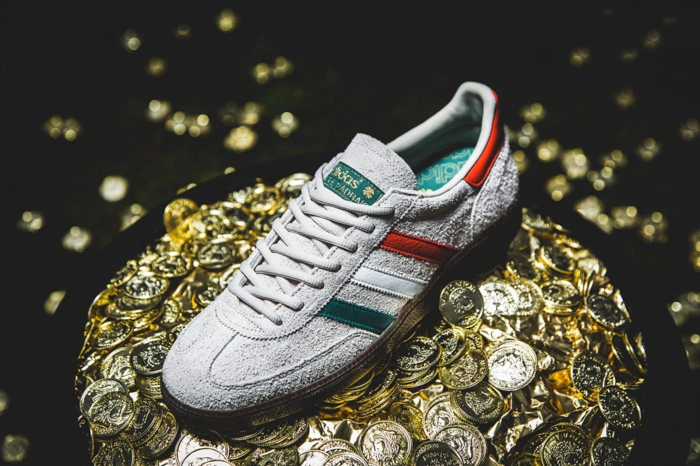 adidas-spezial-saint-patrick