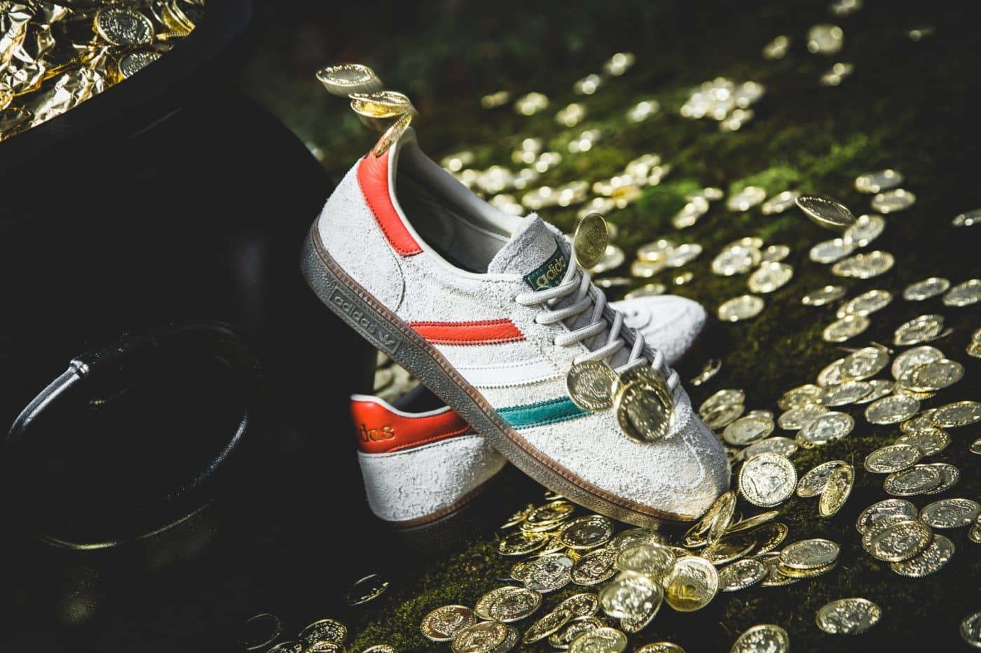 adidas-spezial-saint-patrick-2