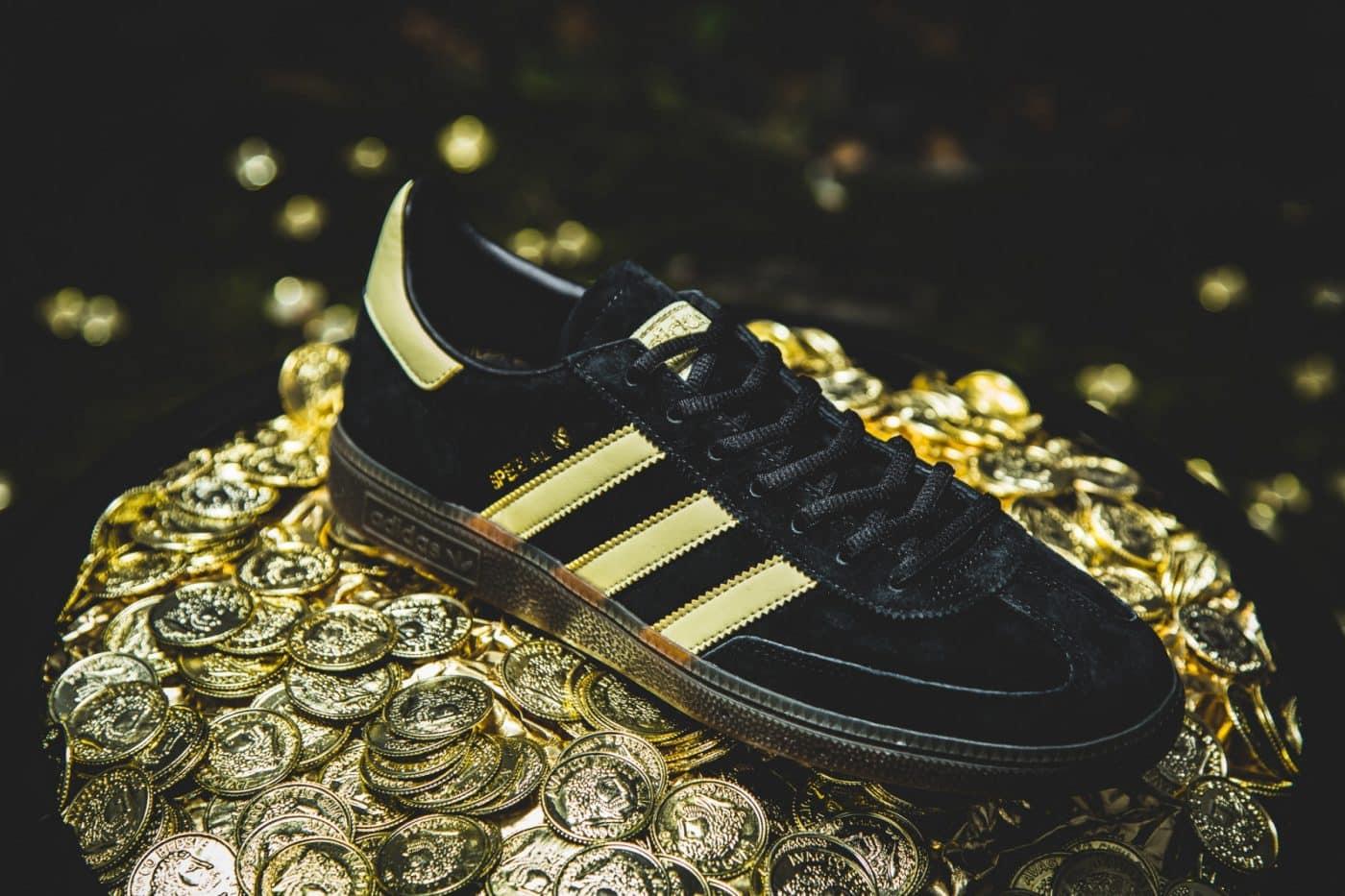 adidas-spezial-saint-patrick-6