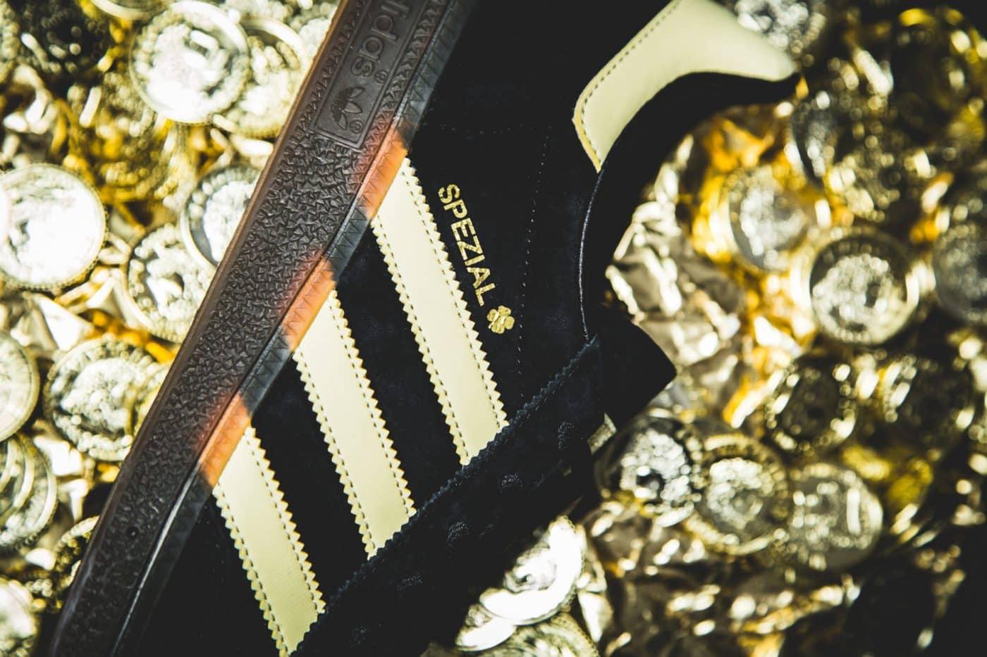 adidas-spezial-saint-patrick-7