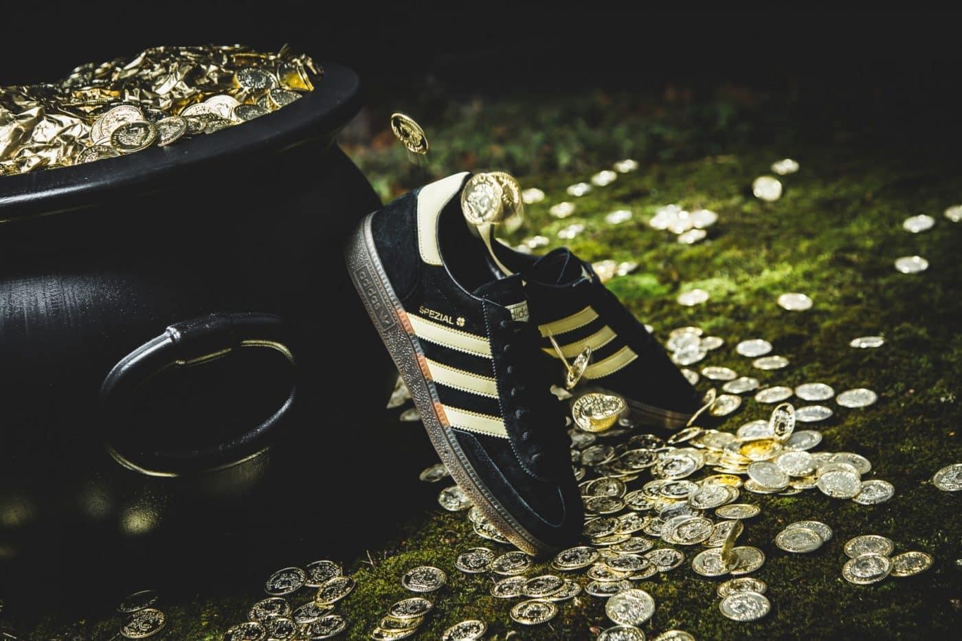 adidas-spezial-saint-patrick-8