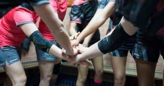 Image de l'article Atorka, la marque de handball Decathlon