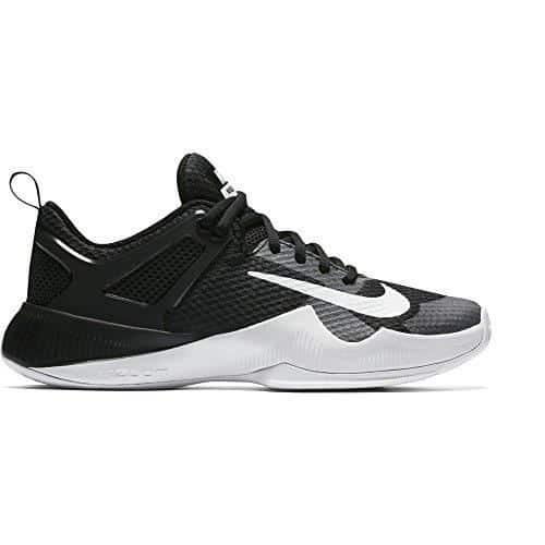 Nike Air Zoom Hyperace