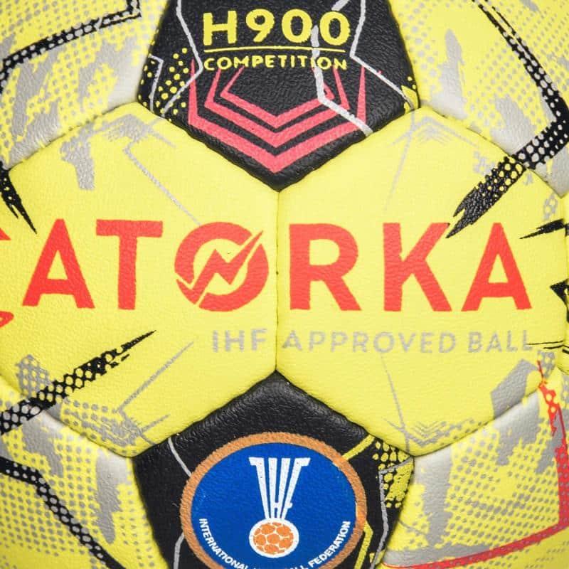Atorka-adulte-H900-2