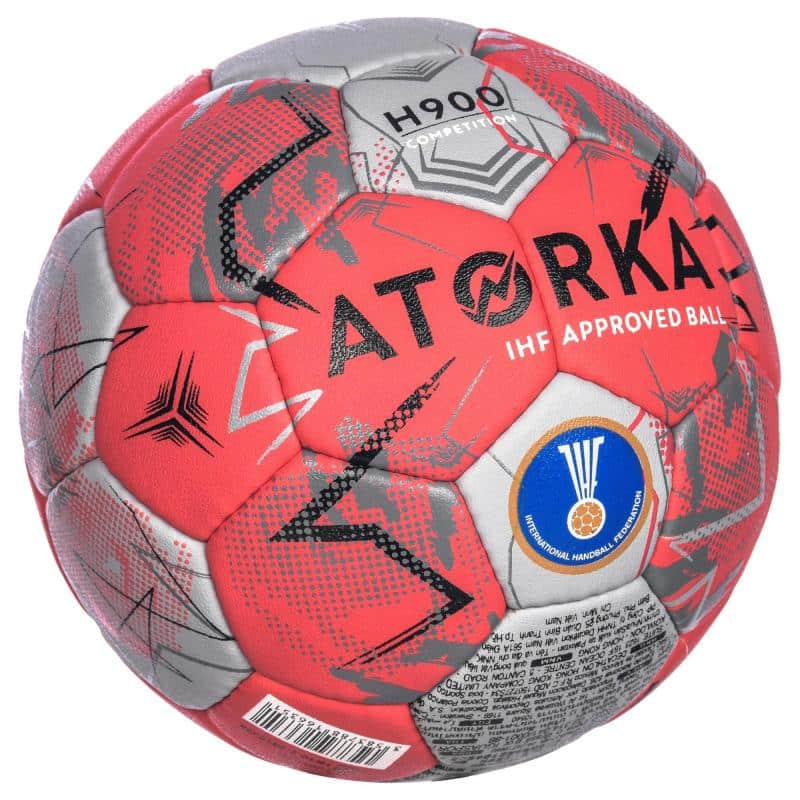 Atorka-adulte-H900-3