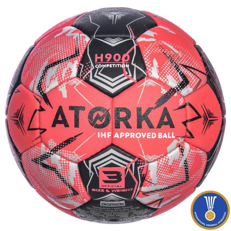 Atorka-adulte-H900