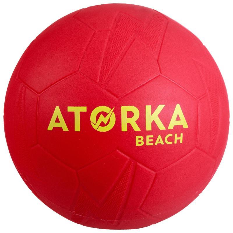Atorka-beach-1