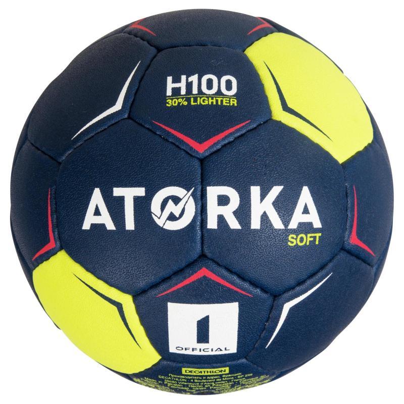 Atorka-enfant-1