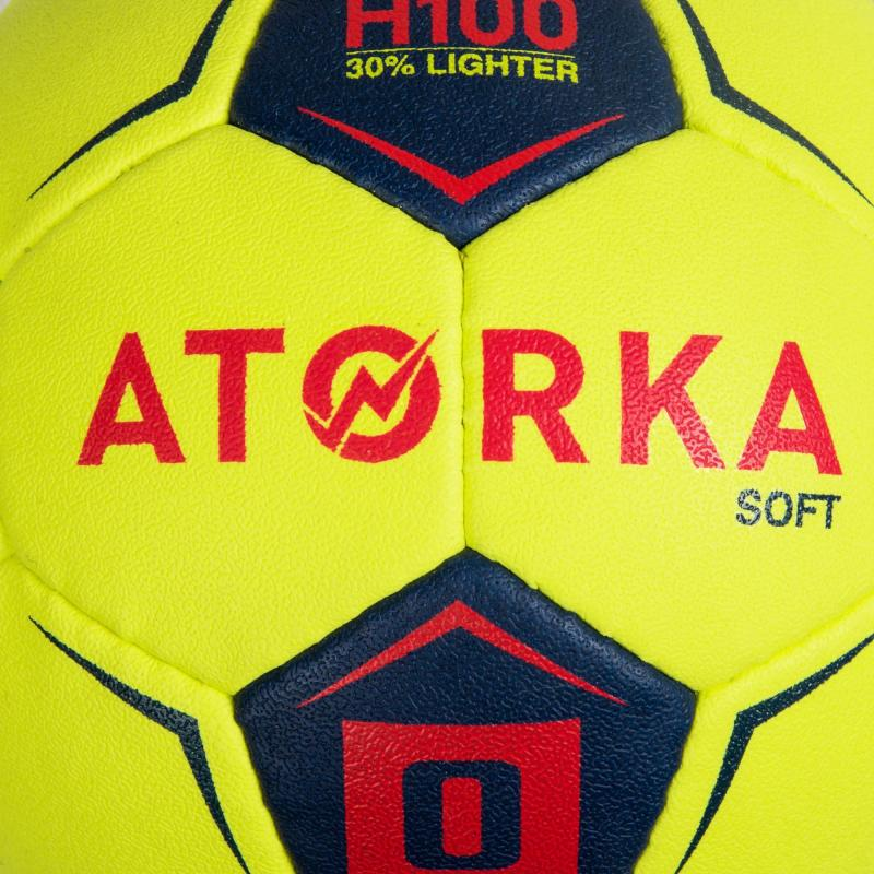 Atorka-enfant-2