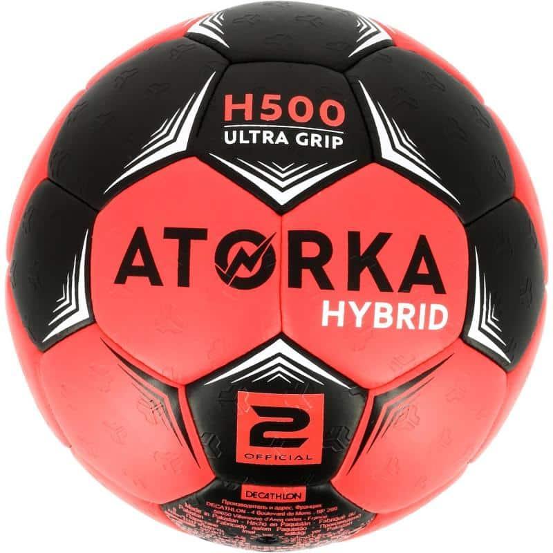 Atorka-H500-1