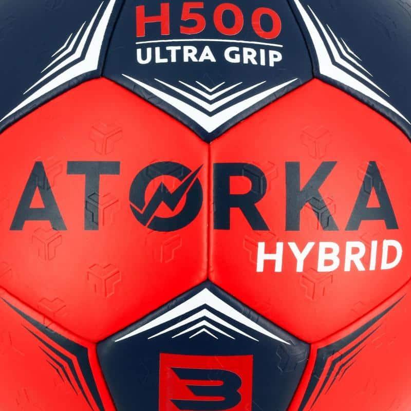 Atorka-H500-2