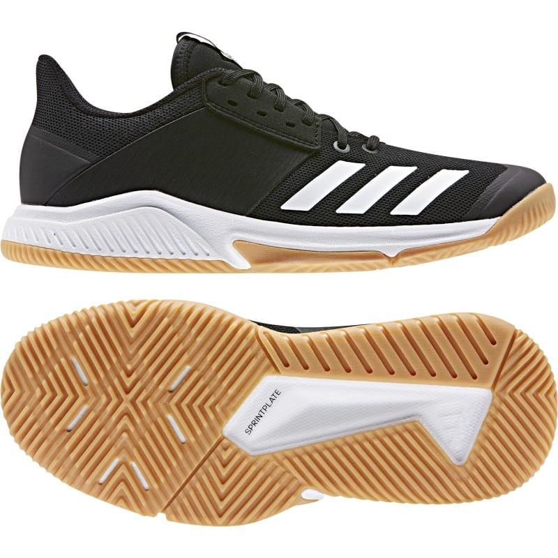 Adidas dévoile plusieurs nouveaux coloris de chaussures !