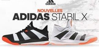 Image de l'article Adidas dévoile plusieurs nouveaux coloris!