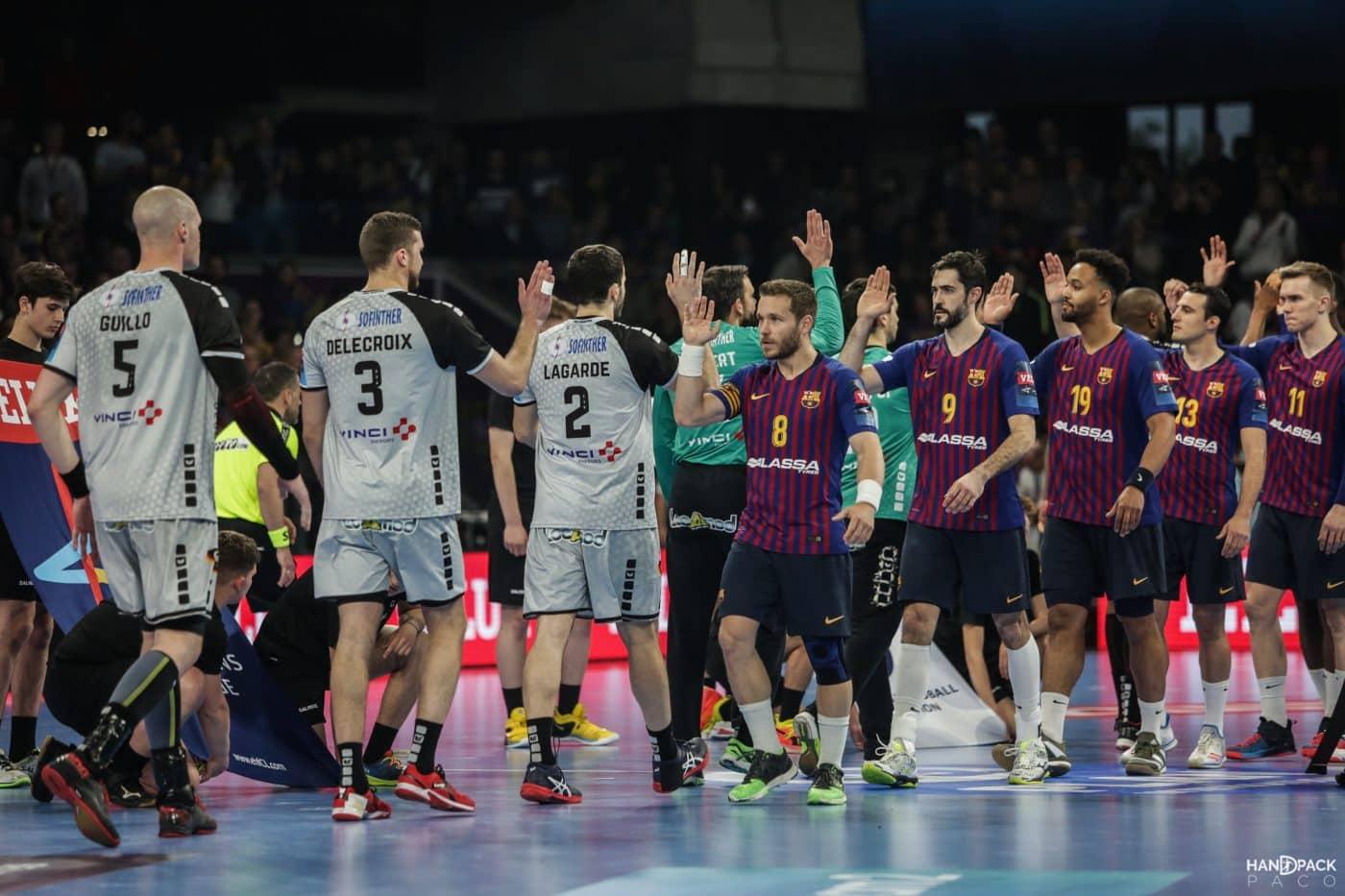 Nantes-Barcelone-adidas-1