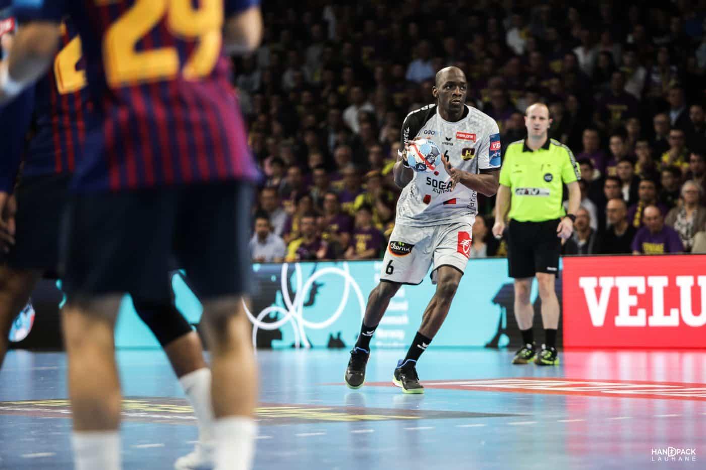 Nantes-Barcelone-adidas