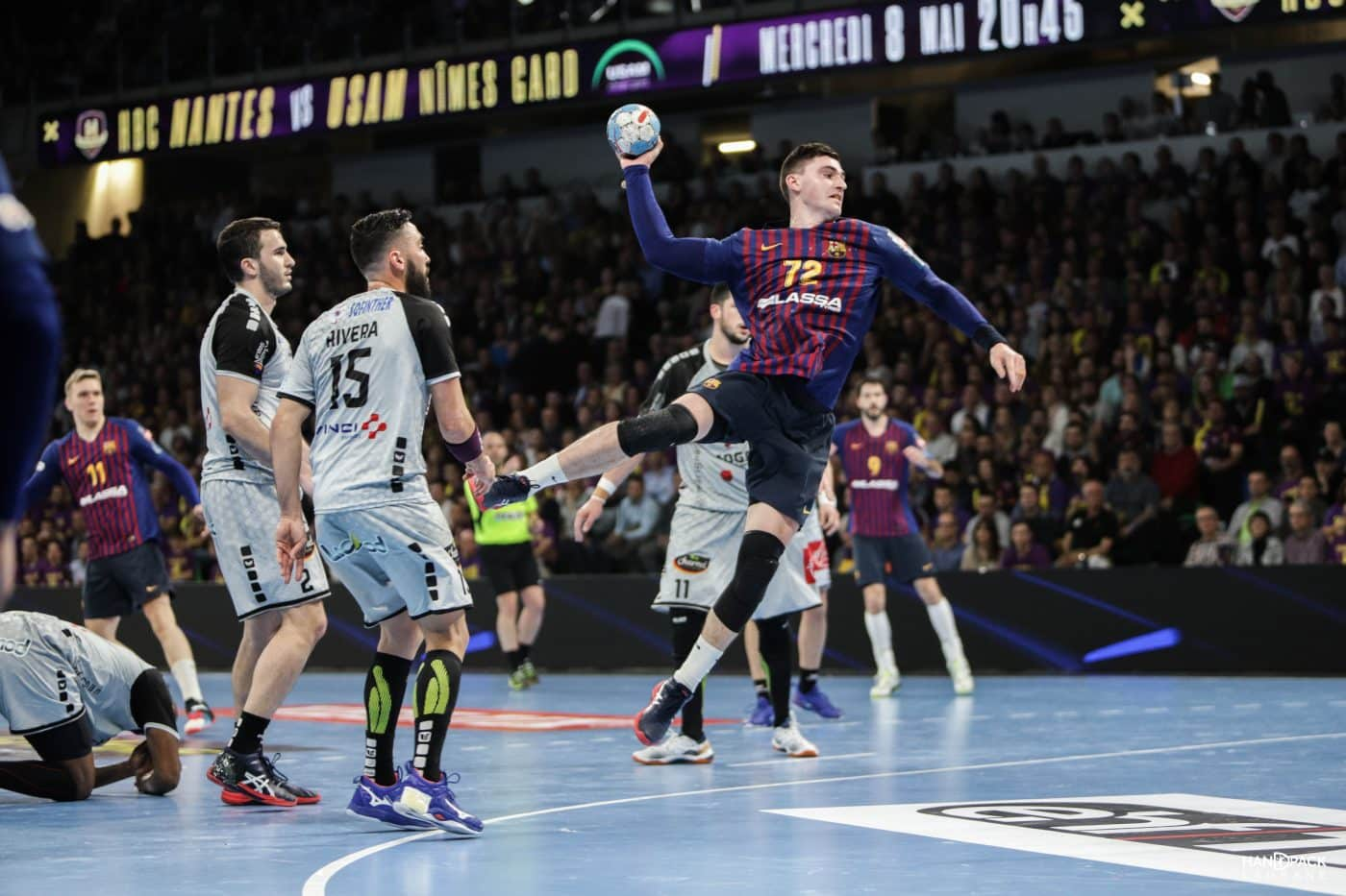 Nantes-Barcelone-Asics-1