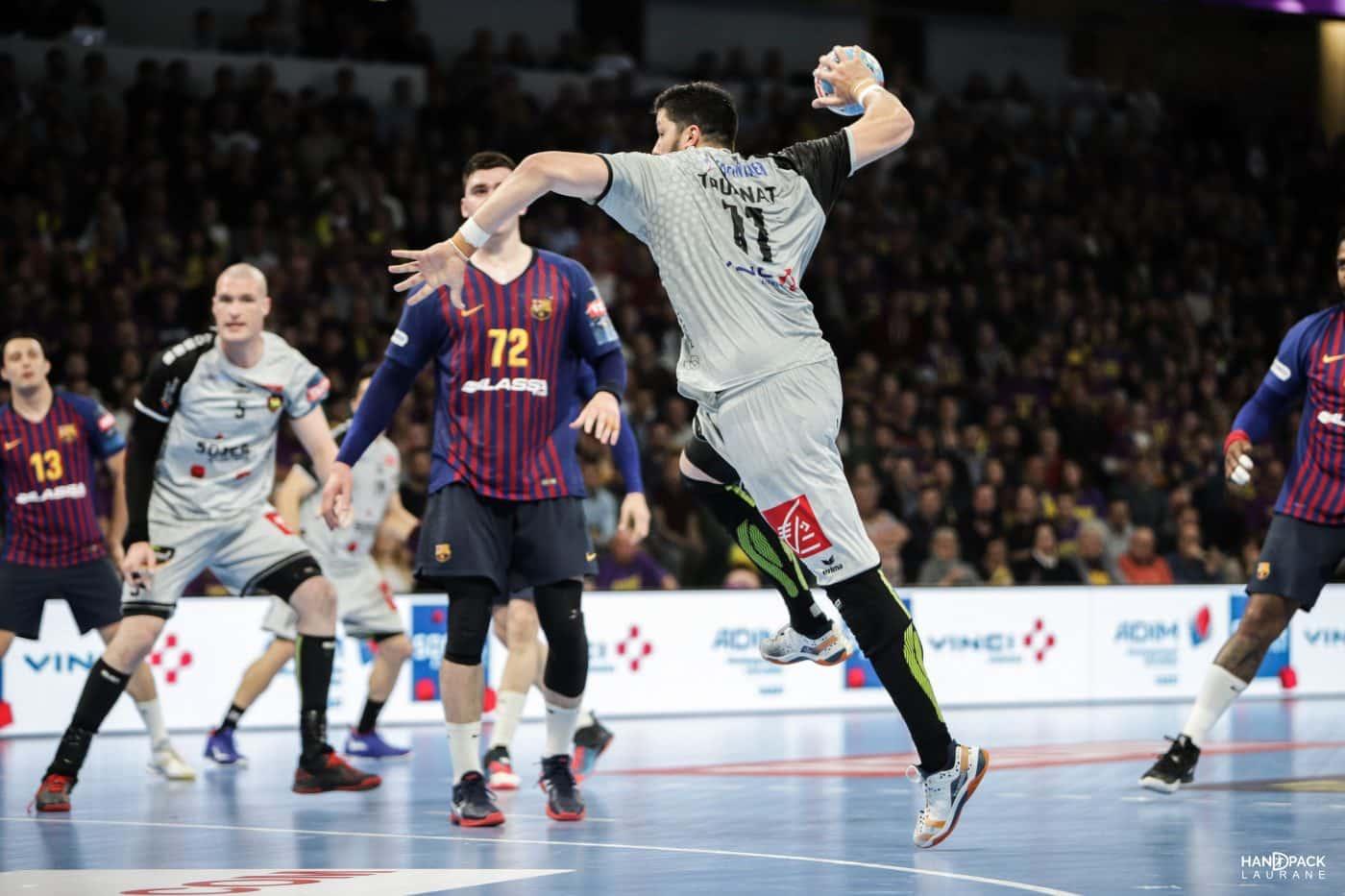 Nantes-Barcelone-Hummel-1