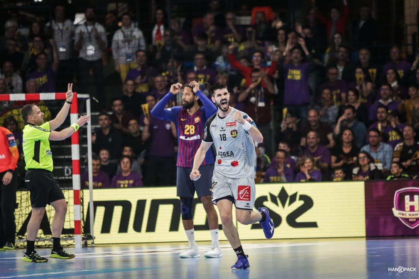 Nantes-Barcelone-Mizuno-1