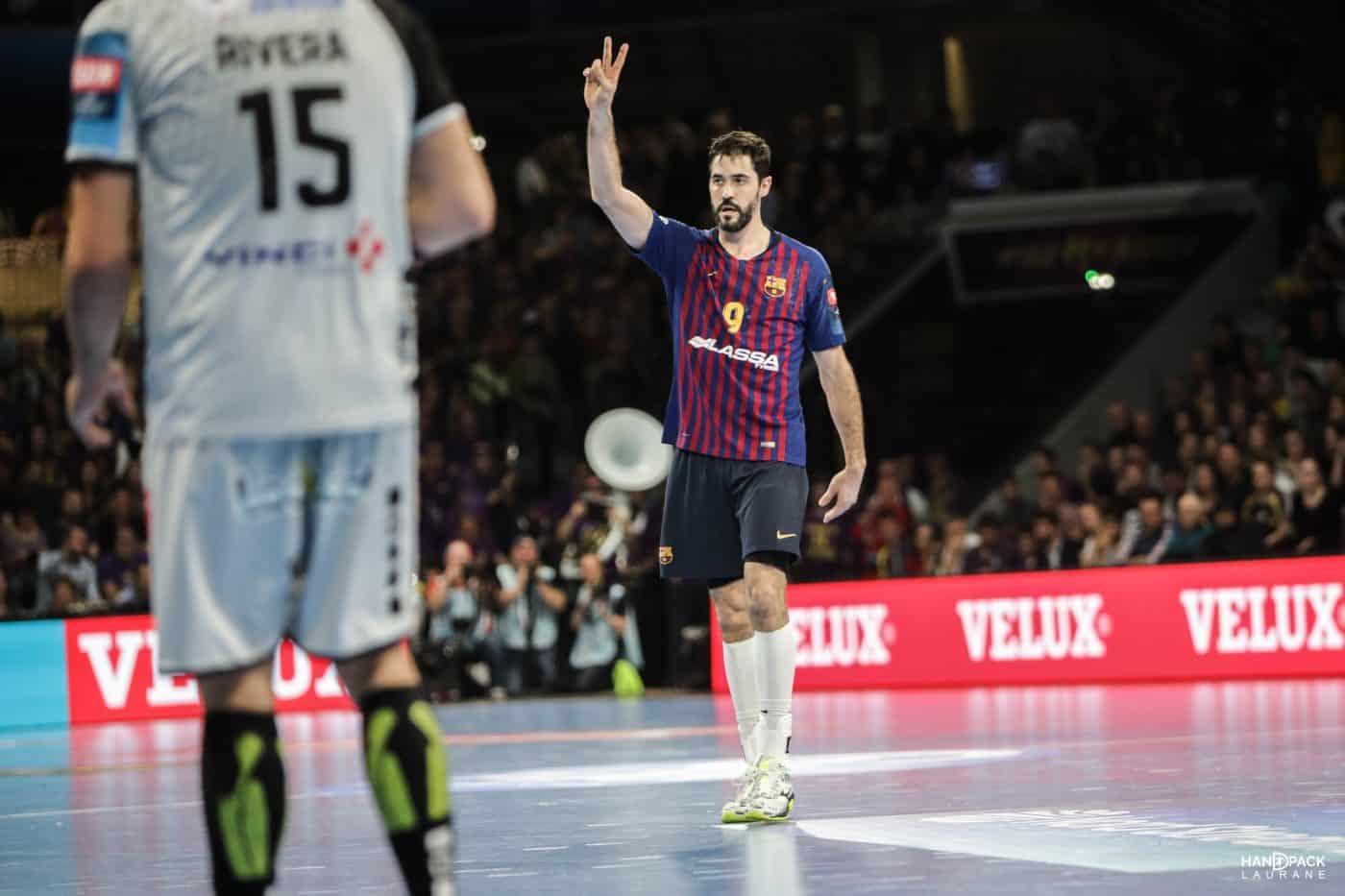 Nantes-Barcelone-Mizuno-3