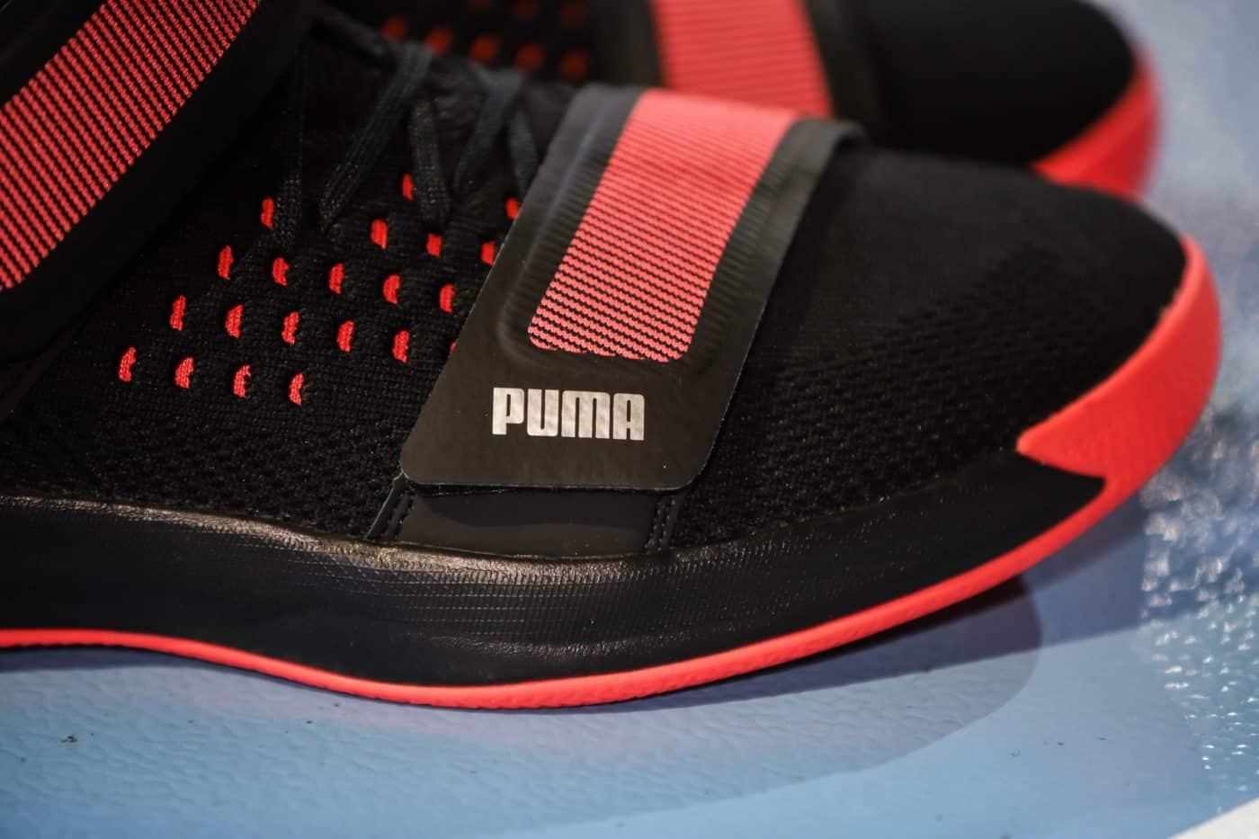 Puma-Rise-XT-Netfit-1