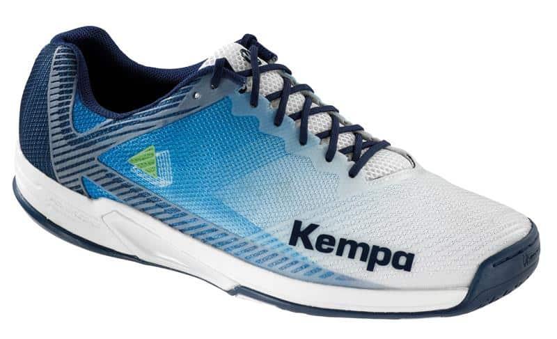 kempa-wing-2.0-handpack-1