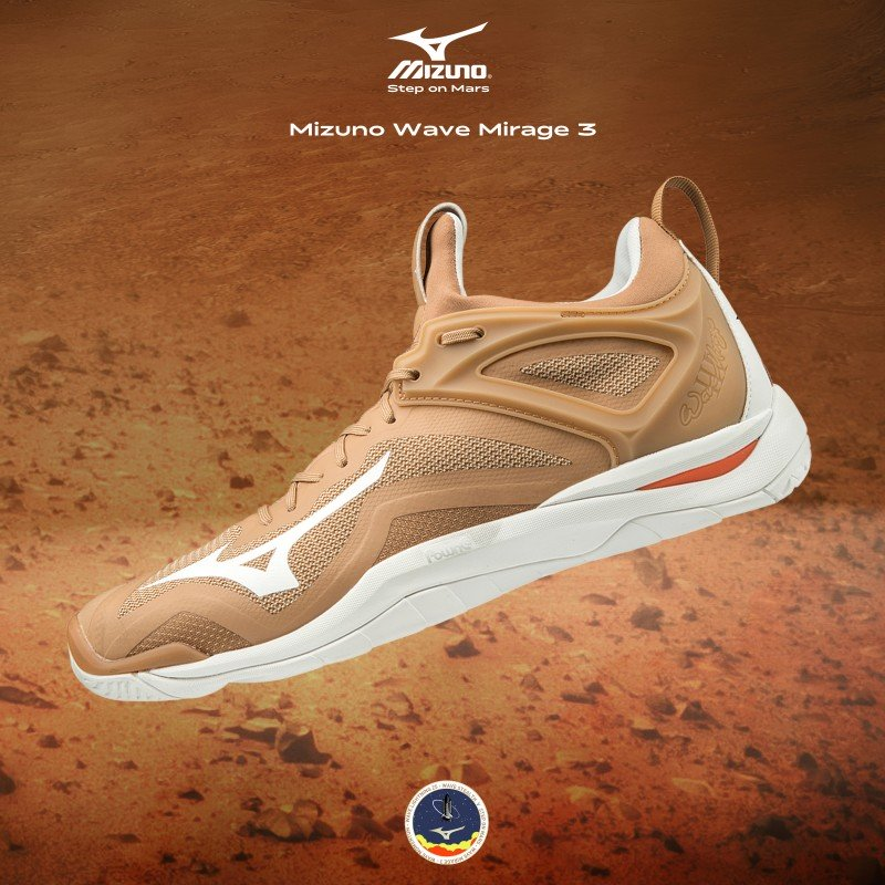 mizuno-wave-mirage-3-step-on-mars-handpack