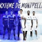 Puma dévoile les nouveaux maillots 2019-2020 du MHB