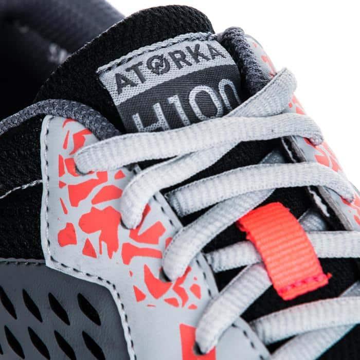 Atorka-H100-Decathlon-Handpack-1