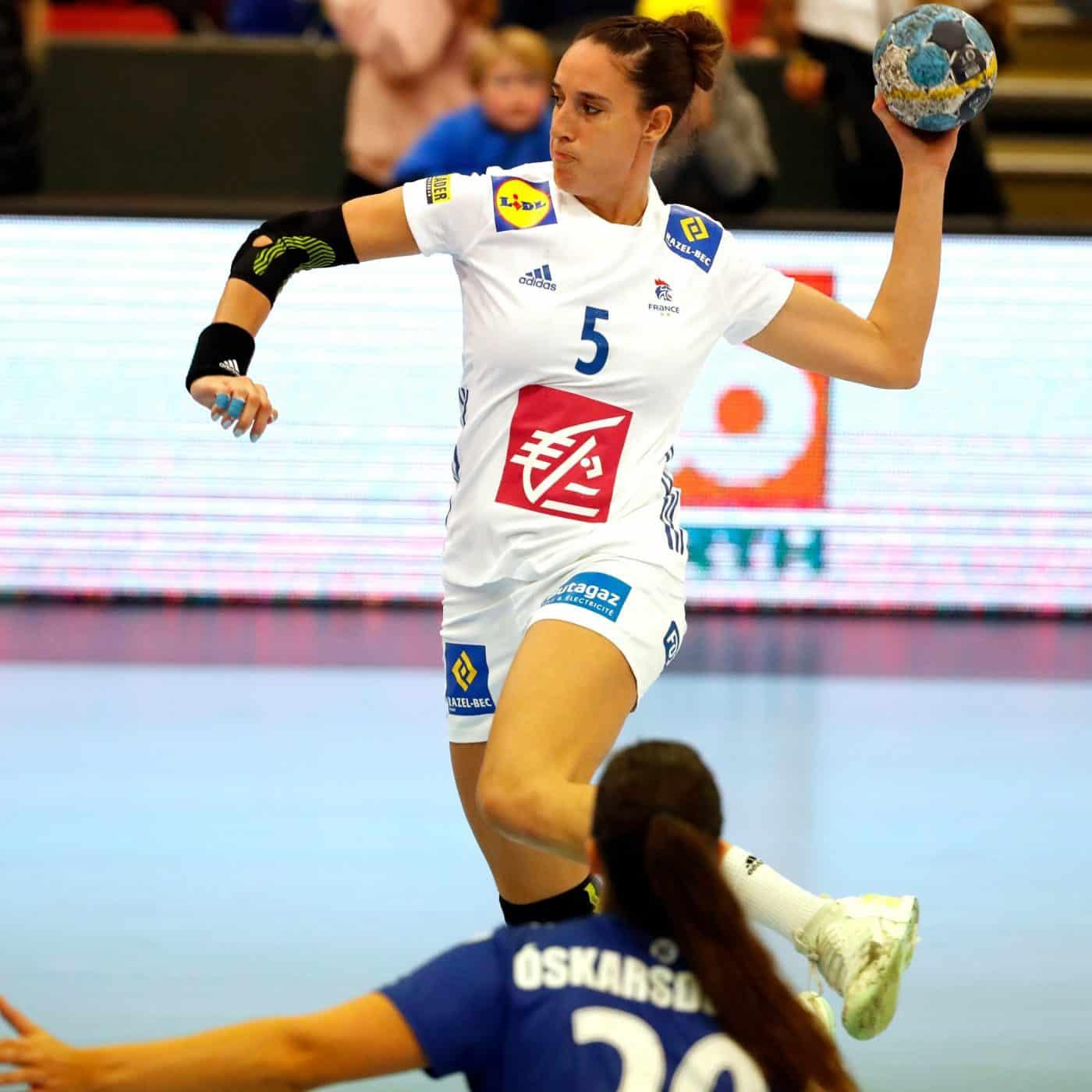 octobre-rose-équipe-de-france-handball-2019-caisse-d-epargne-2