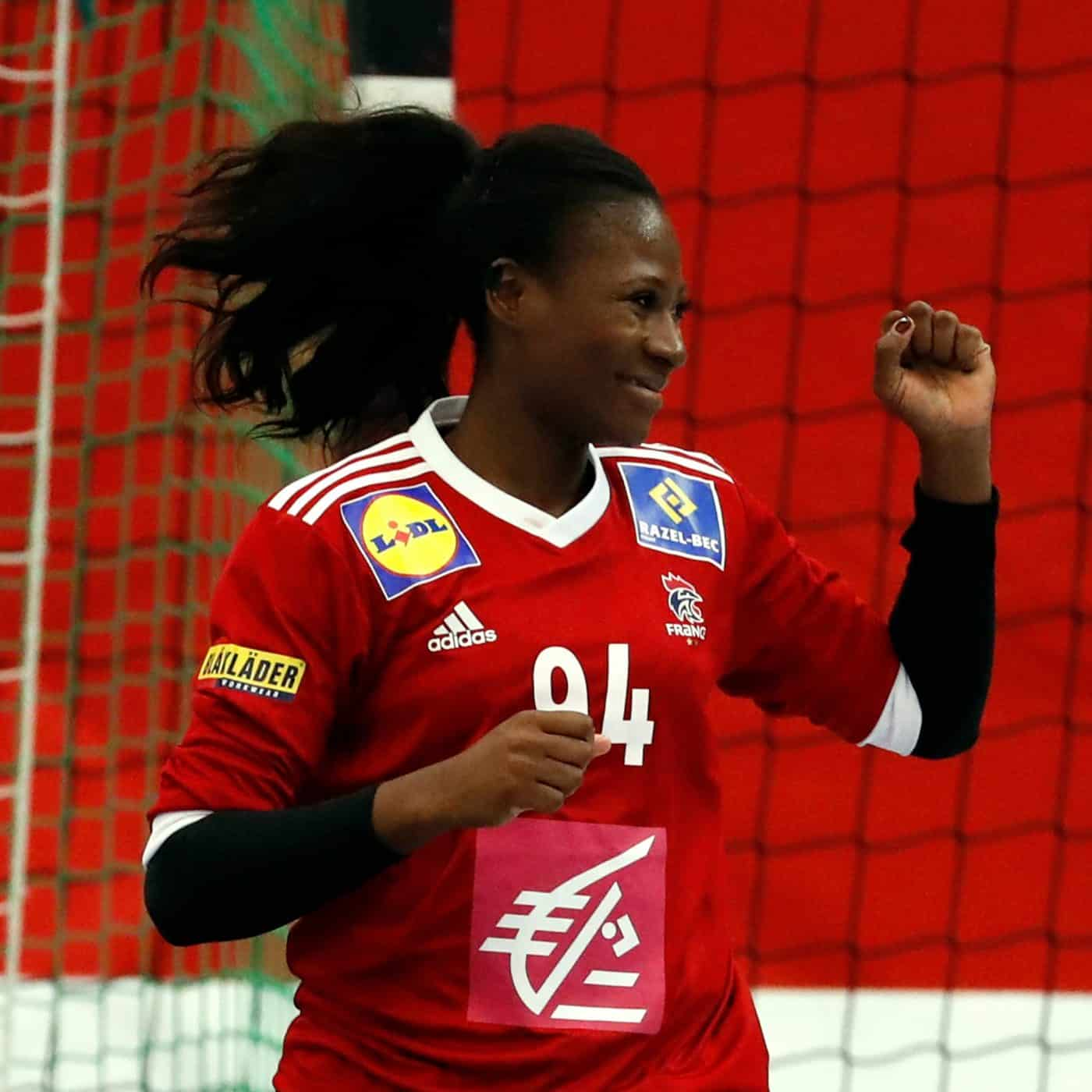 octobre-rose-équipe-de-france-handball-2019-caisse-d-epargne-3