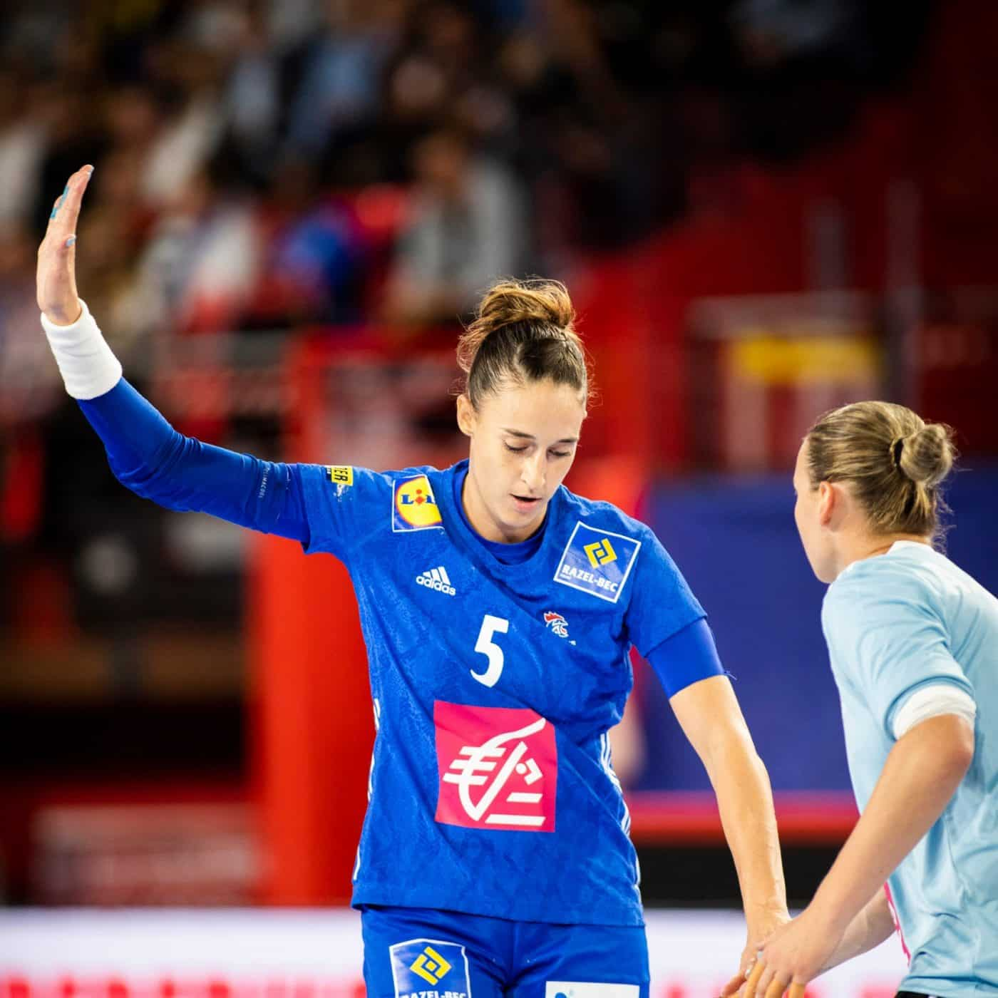 octobre-rose-équipe-de-france-handball-2019-caisse-d-epargne-5