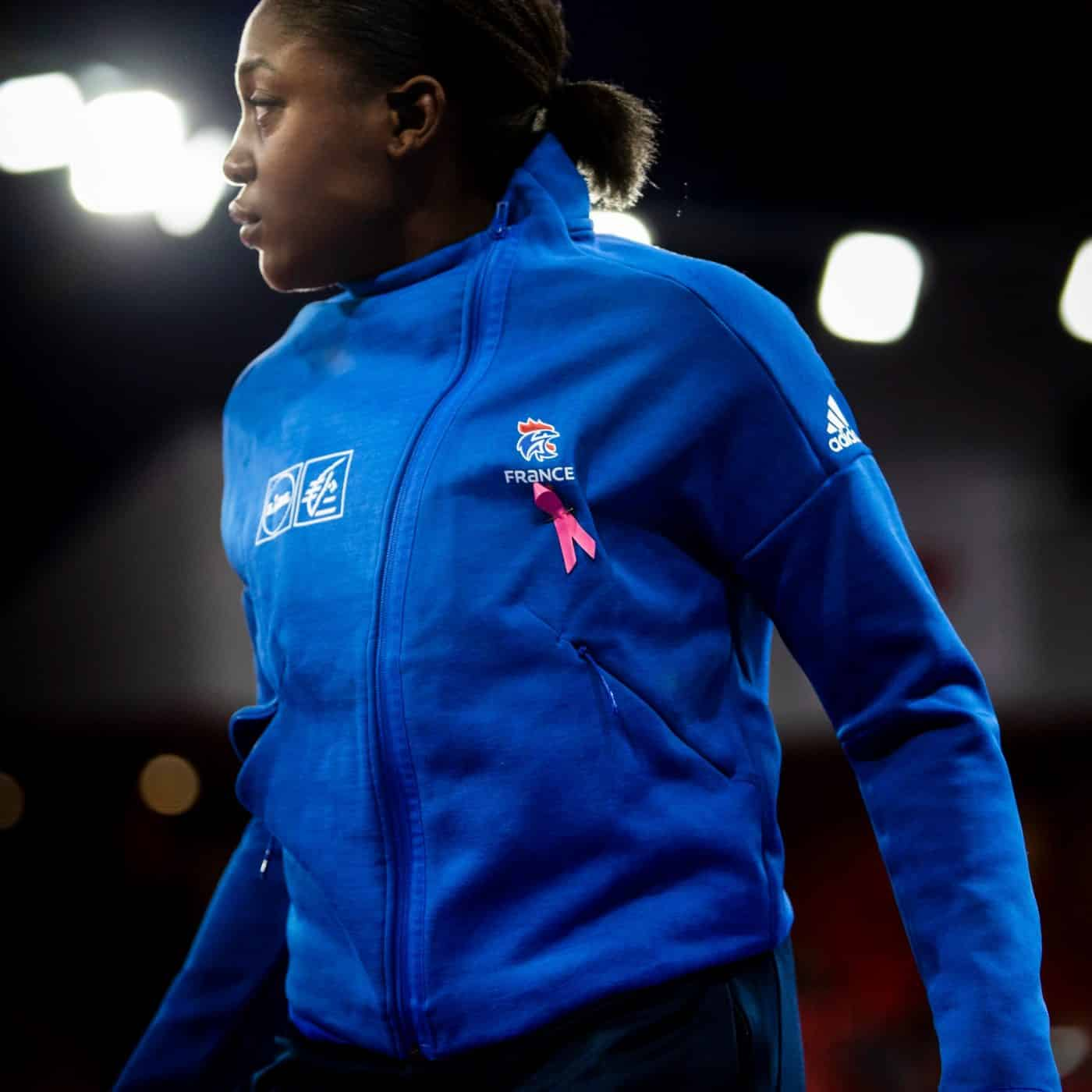 octobre-rose-équipe-de-france-handball-2019-caisse-d-epargne-6