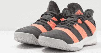 Image de l'article Vers une nouvelle version de la Stabil d'adidas ?