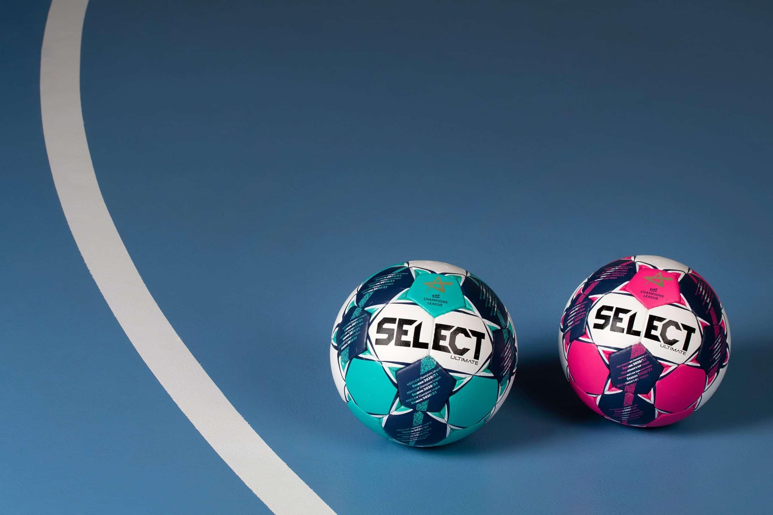 ballon-hand-select-ultimate-EHF-champions-league-2020-2021-1