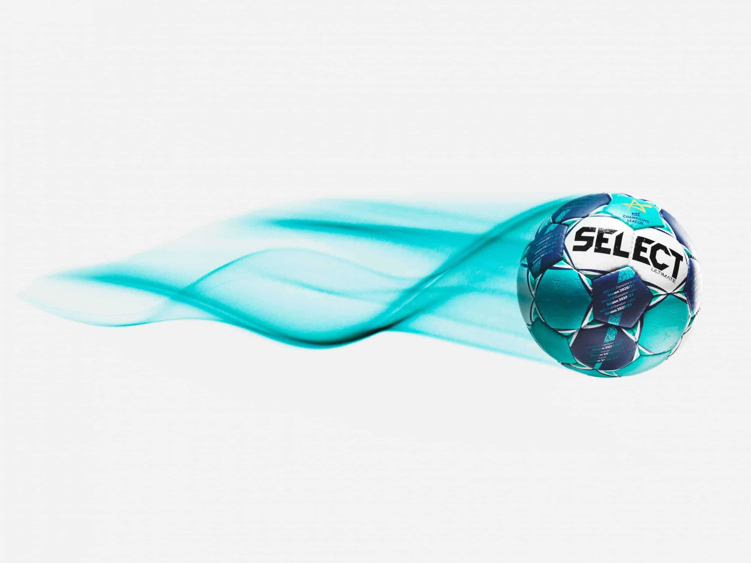 ballon-hand-select-ultimate-EHF-champions-league-2020-2021-2