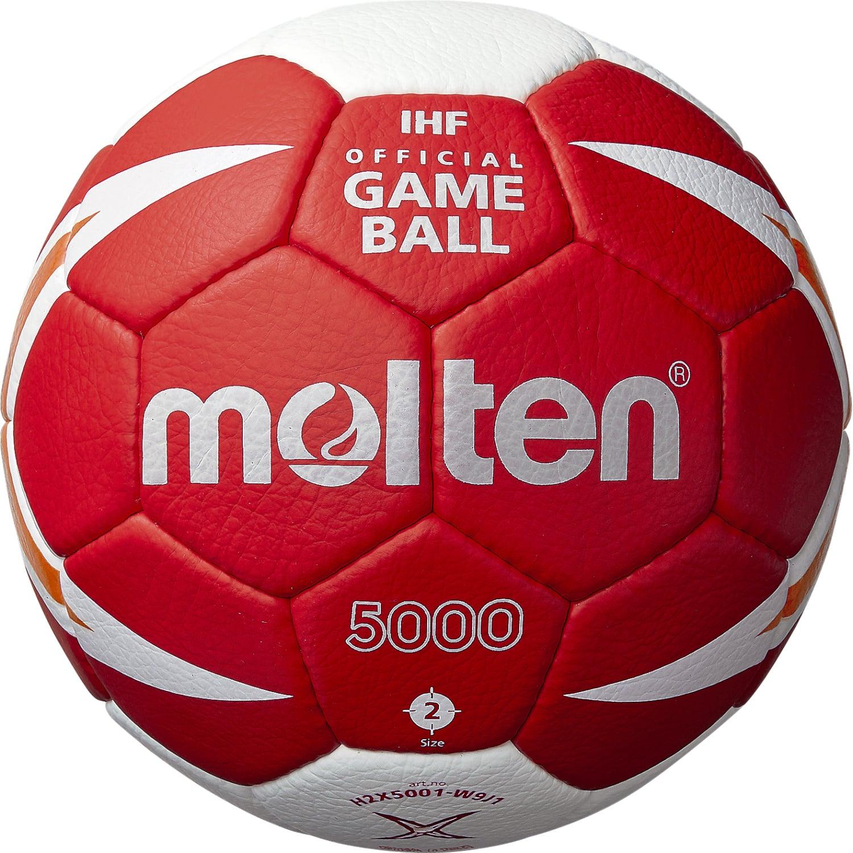 ballon-hand-molten-X5000-Kumamoto-3