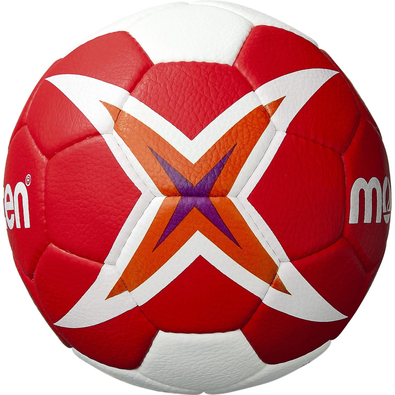 ballon-hand-molten-X5000-Kumamoto-2