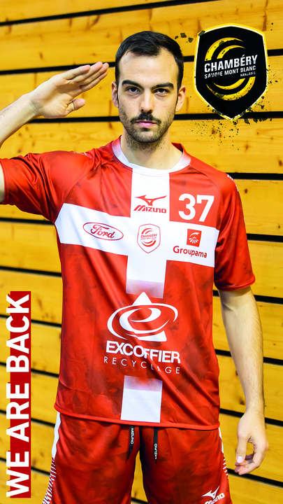 maillot-chambery-handball-croix-de-savoie-1