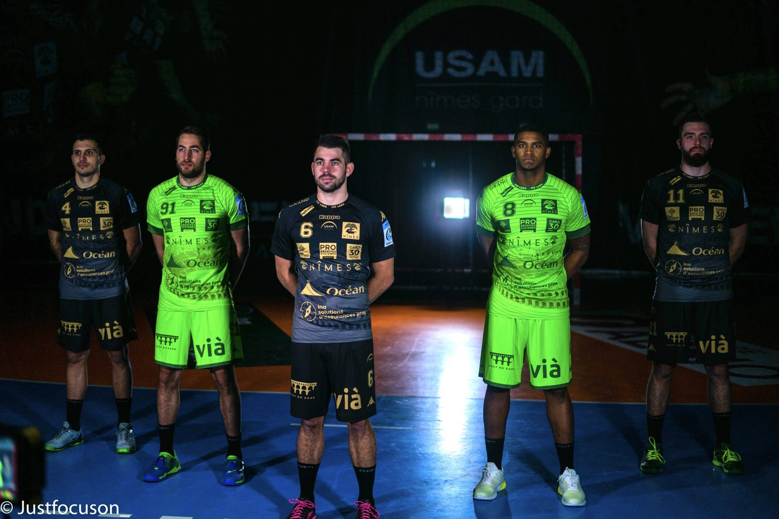 maillot-handball-usam-nimes-gard-europe-2019-2020-1