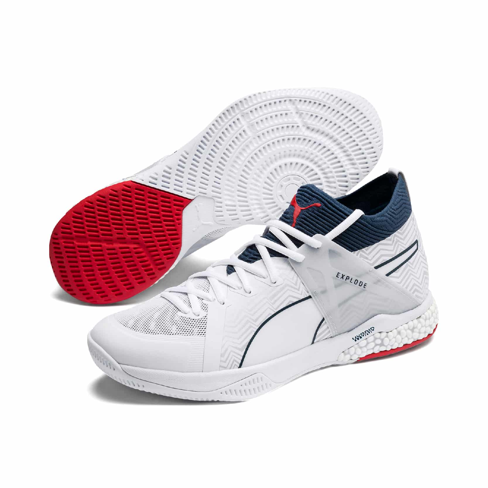 puma-explode-eh-1-chaussures-hand-2020-7