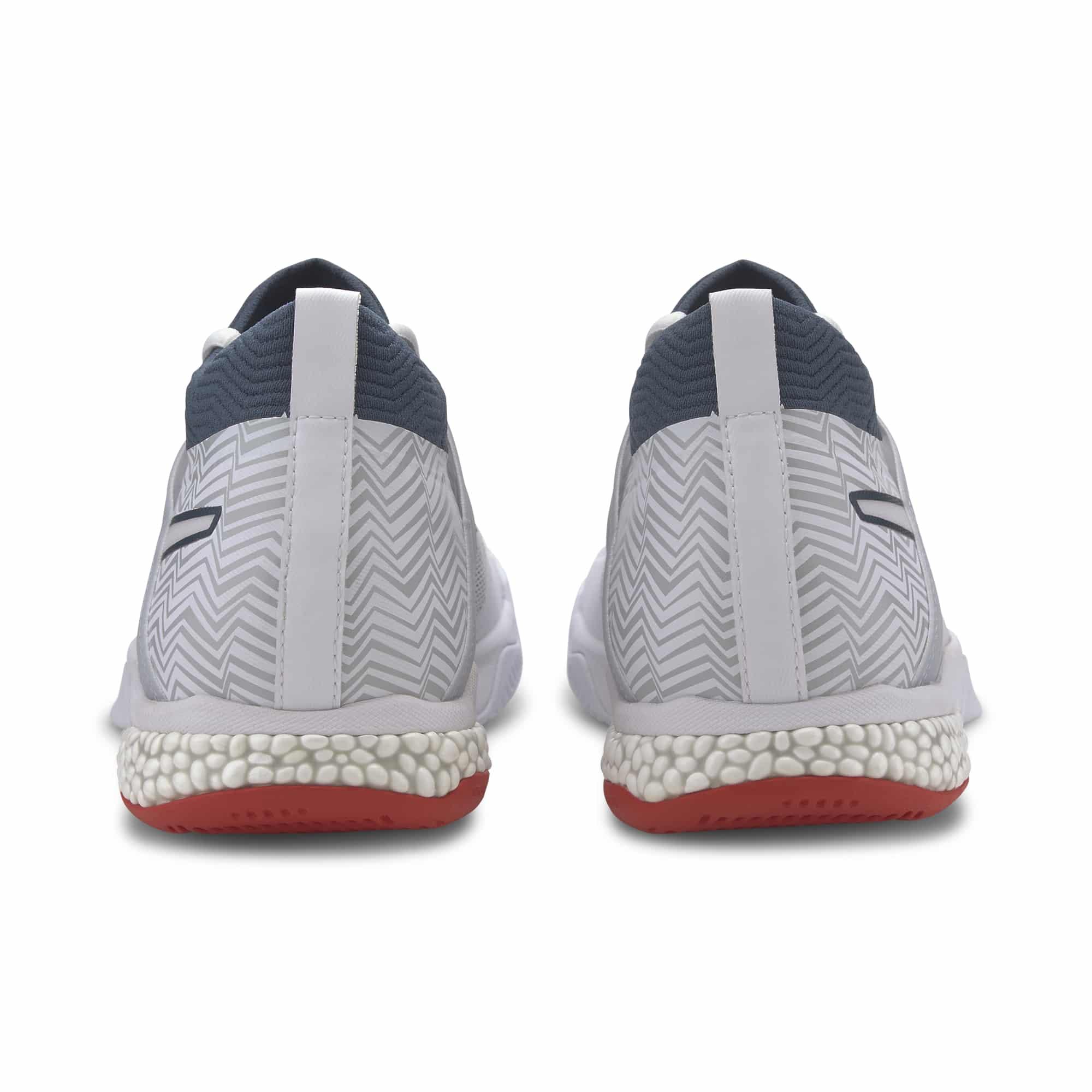puma-explode-eh-1-chaussures-hand-2020-1